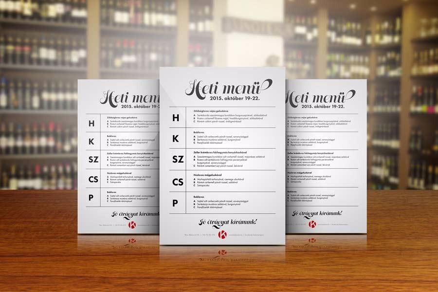 kalamaris-menu